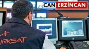 Can Erzincan