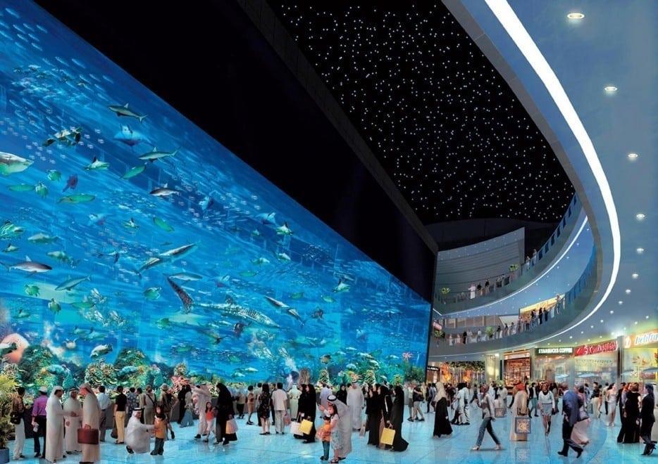 Dubaï 15