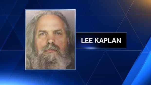 Lee Kaplan 1