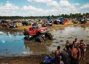 Redneck-Mud-7