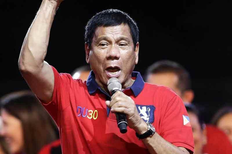 Rodrigo-Duterte-2