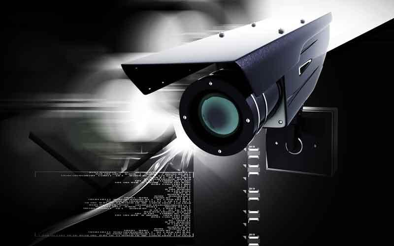 Surveillance-en-ligne