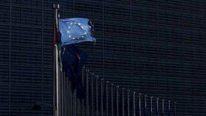 UE-drapeeau