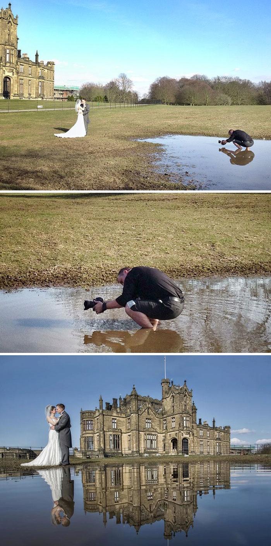 Wedding Photographers  1