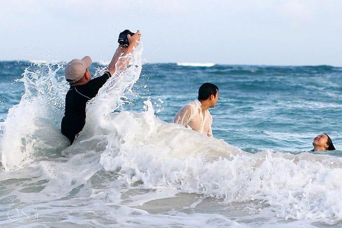 Wedding Photographers  10
