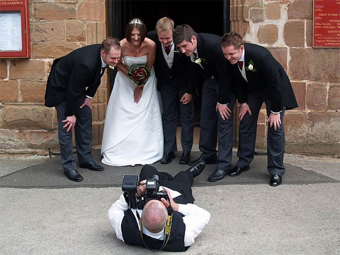 Wedding Photographers  13