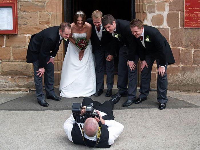 Wedding Photographers  13
