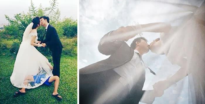 Wedding Photographers 3