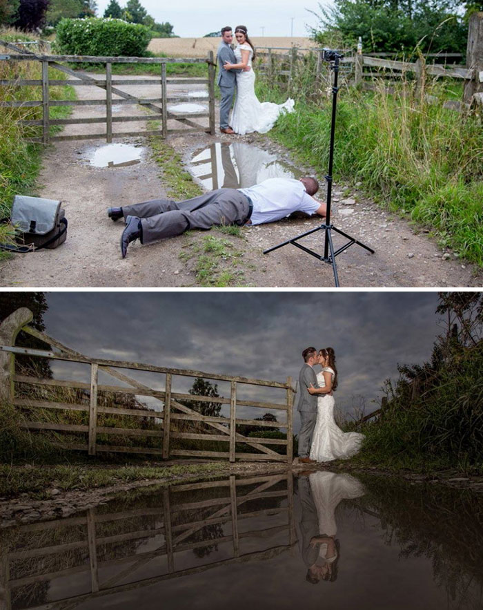 Wedding Photographers  4