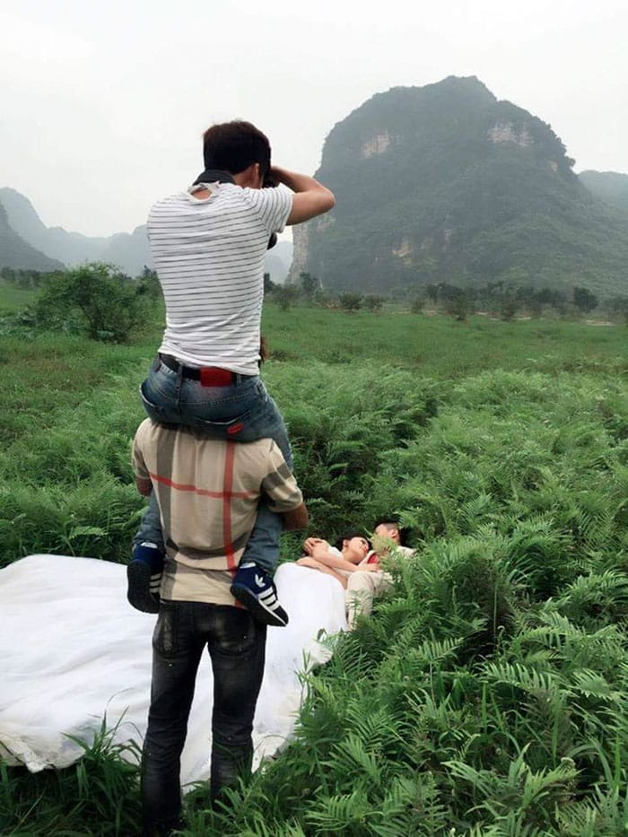 Wedding Photographers  8