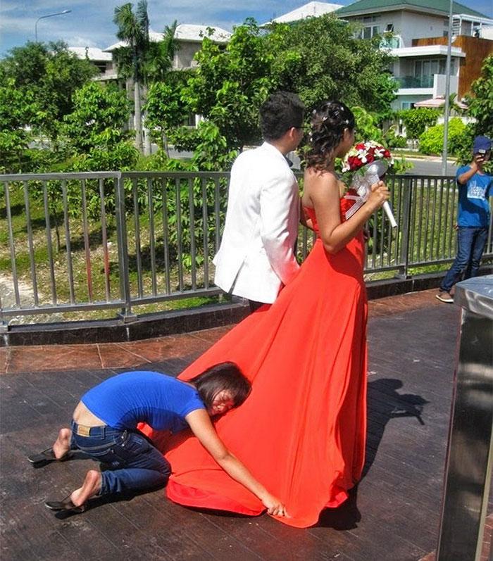 Wedding Photographers  9