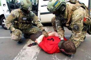 attentat-ukraine
