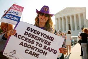 avortement us