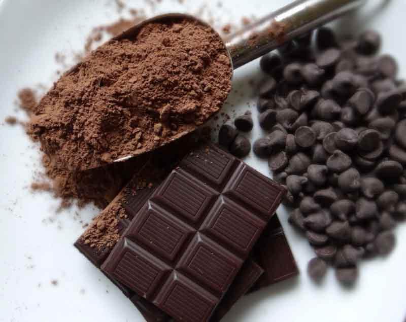 chocolat-poudre
