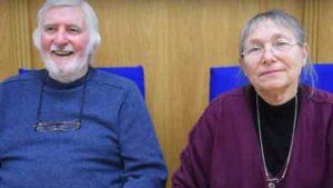 couple-retraites