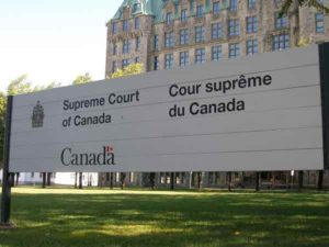 cour-supreme-canada