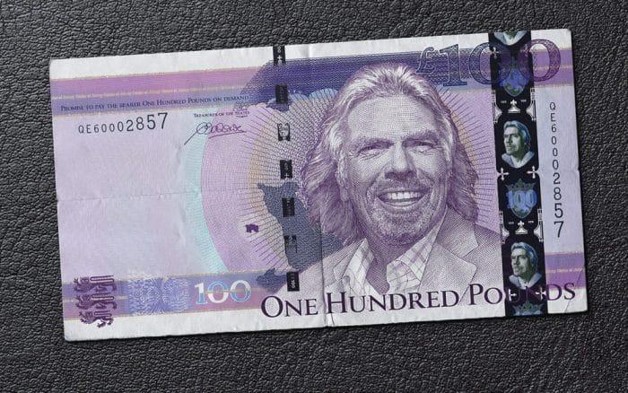 entrepreneurs milliardaires