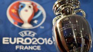 euro-2016-coupe
