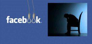 facebook-suicide