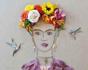 flower-art-4