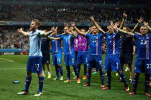 islande-team