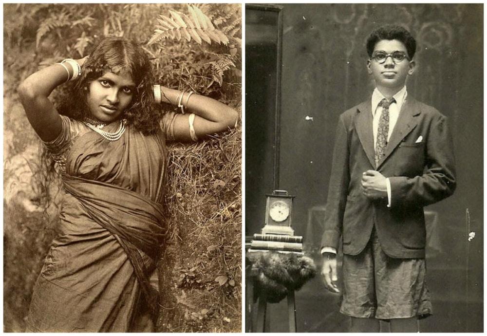jeunes il y a 100 ans 14