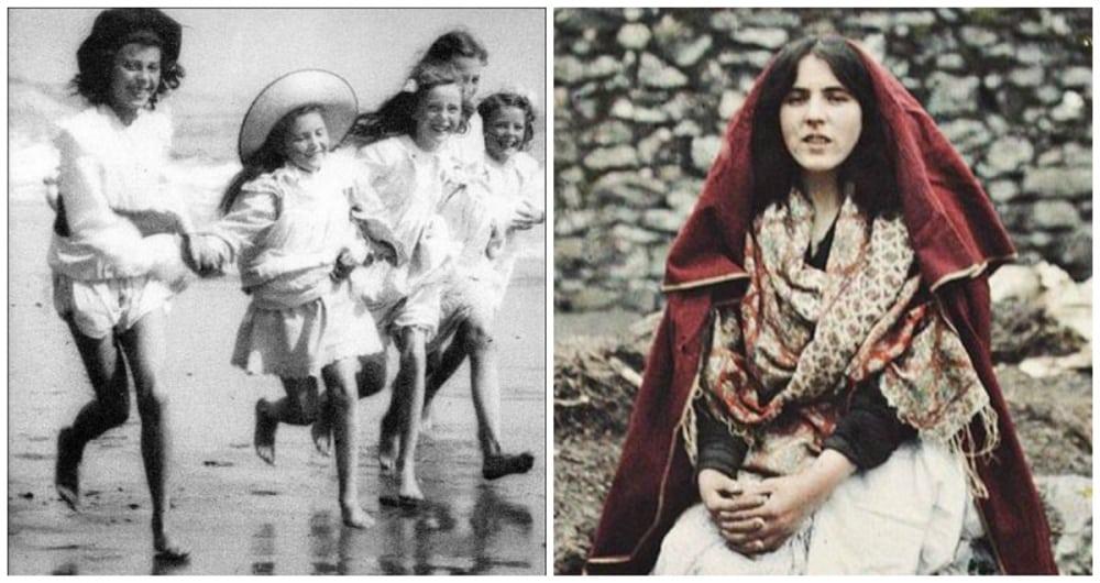 jeunes il y a 100 ans 5