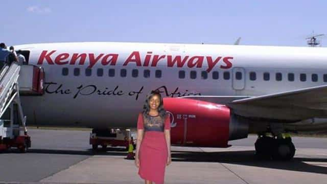 kenyane photomontage 3