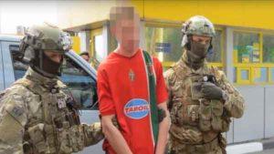 kiev-attentat