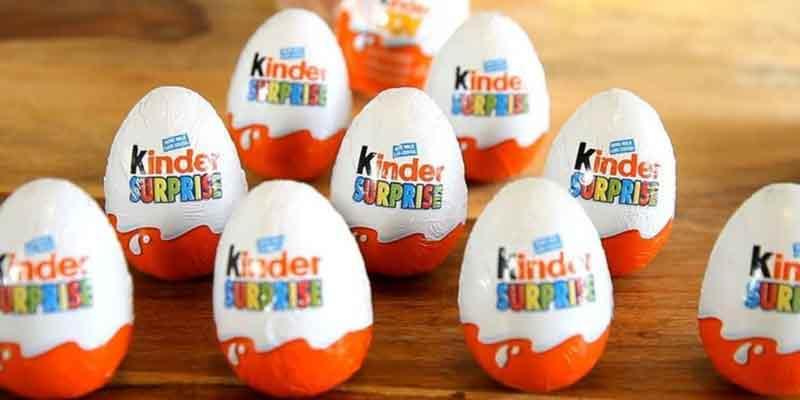 kinder-surprise