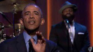 obama-crooner