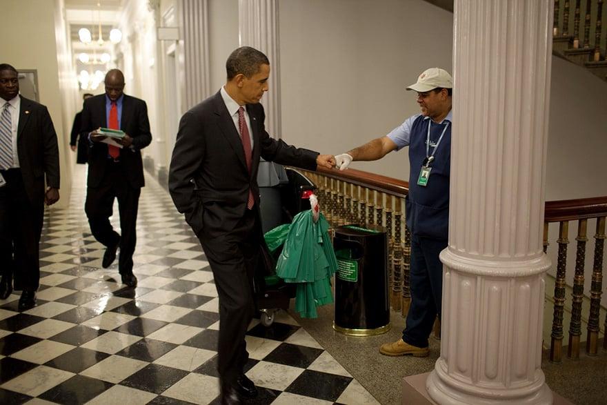 obama photo 1