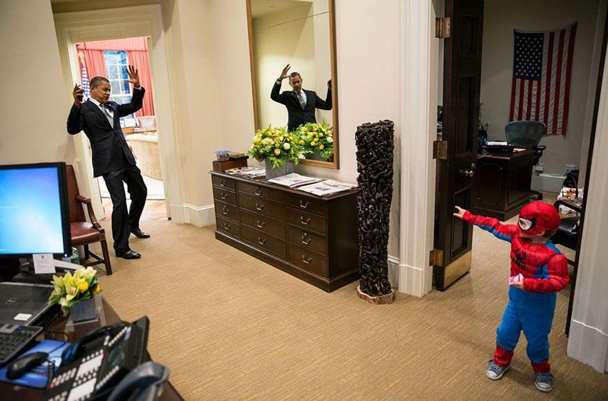 obama photo  10