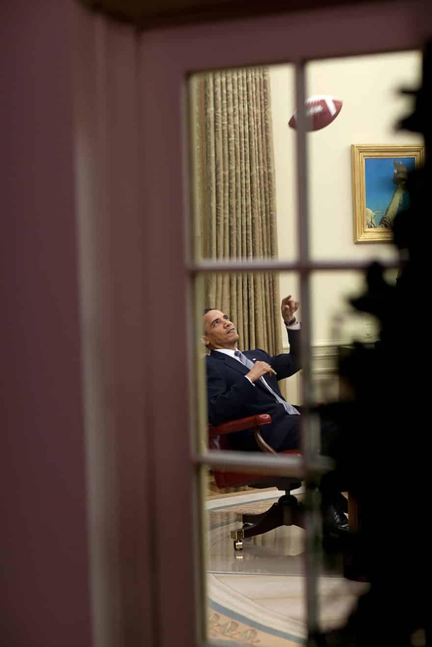 obama photo  14