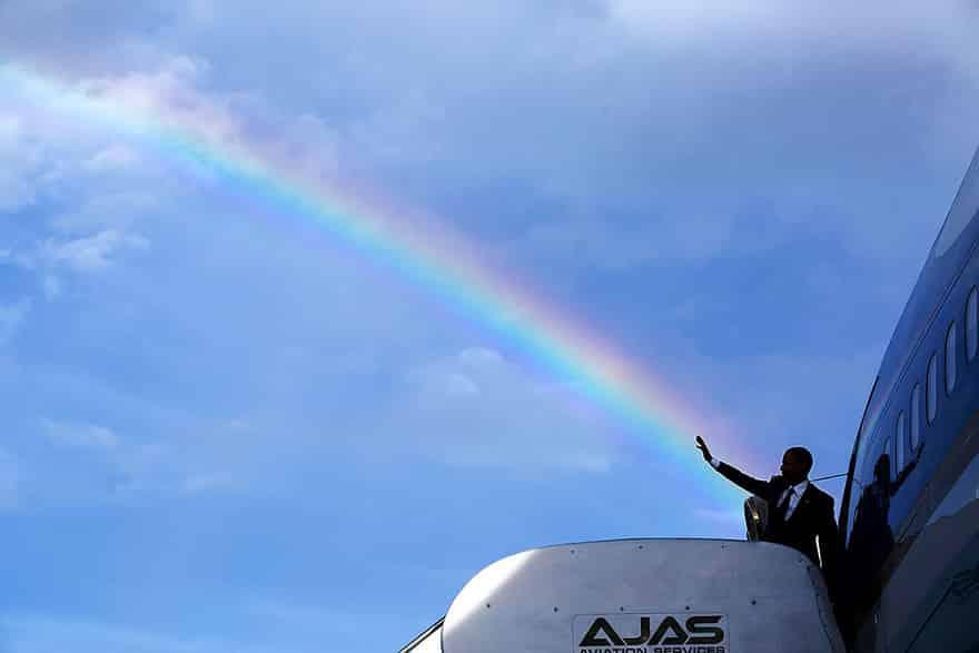 obama photo  2