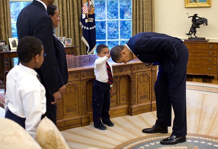 obama photo 3