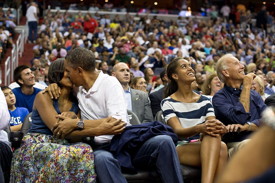 obama photo  5