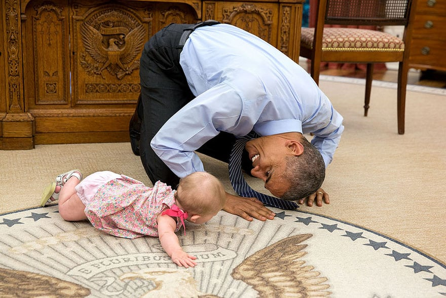 obama photo  7