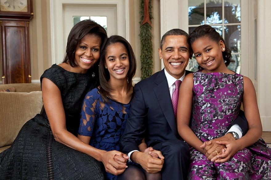 obama photo  9