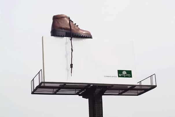 panneaux publicitaires 0