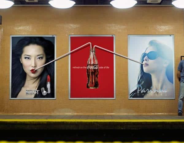 panneaux publicitaires 1
