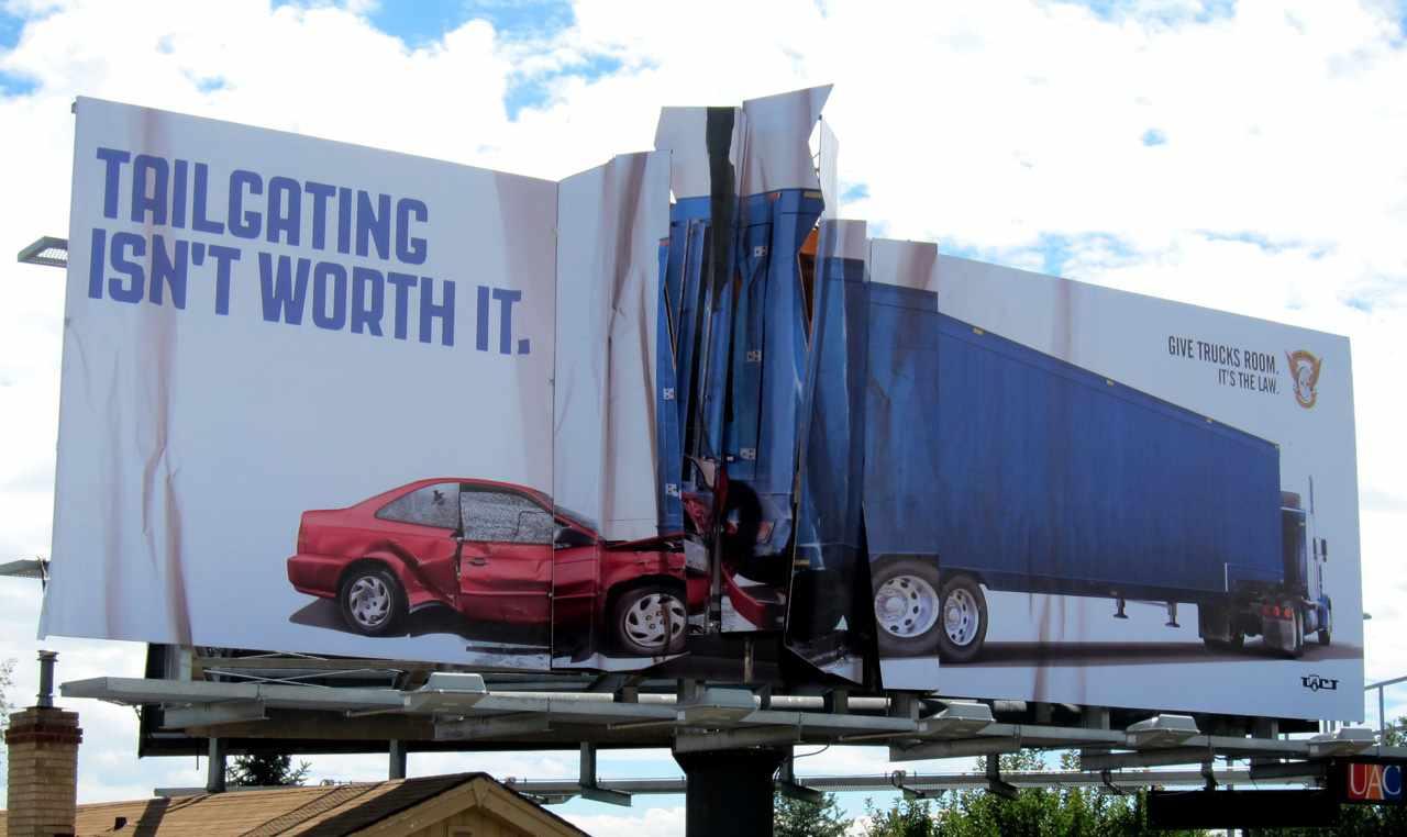 panneaux publicitaires 11