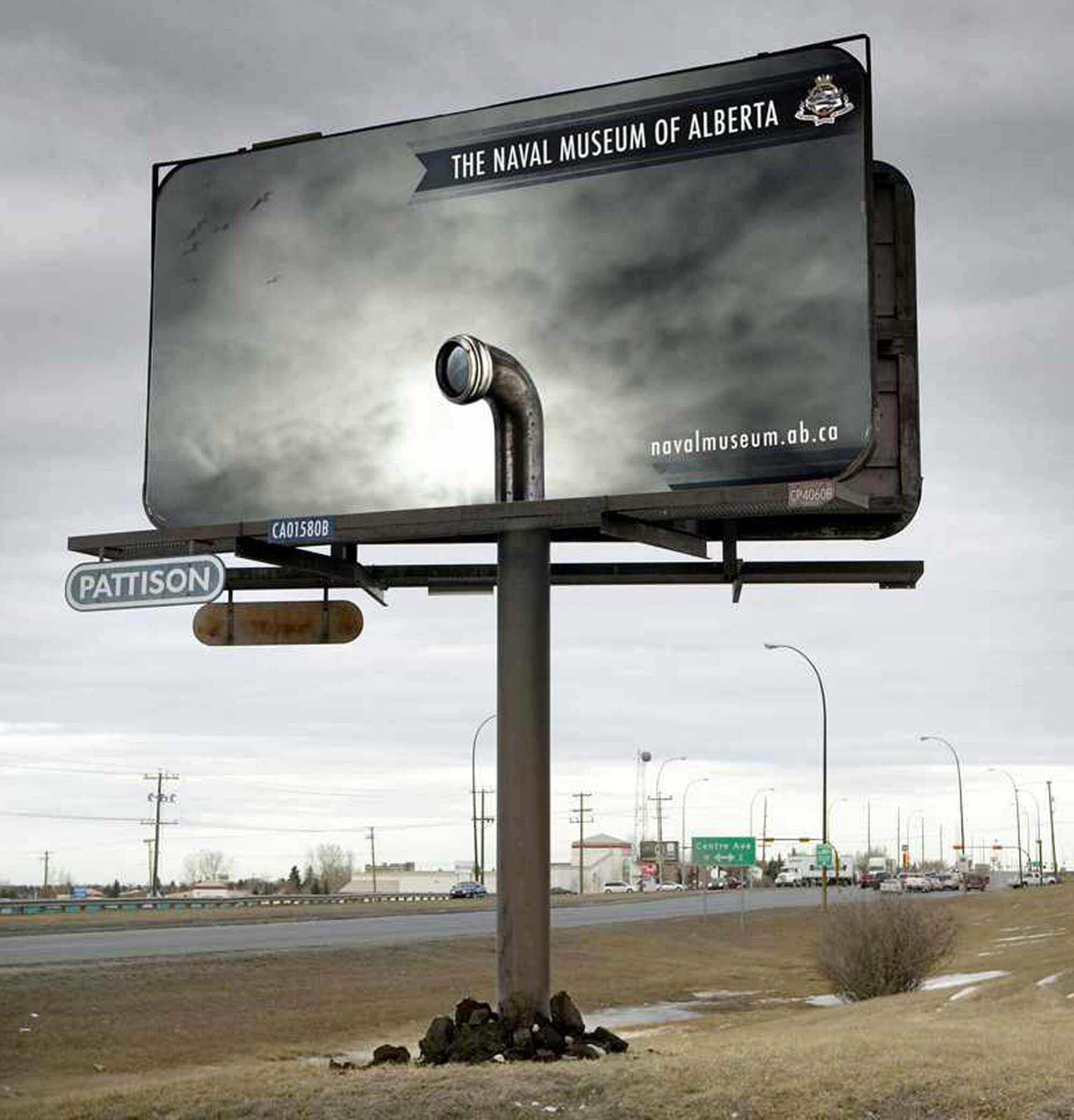 panneaux publicitaires 7