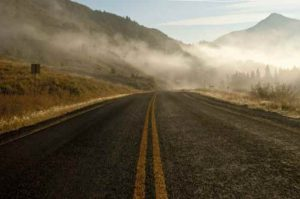 pick-up-road