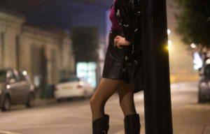 prostitution-madrid