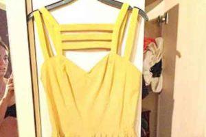 robe-ebay-0