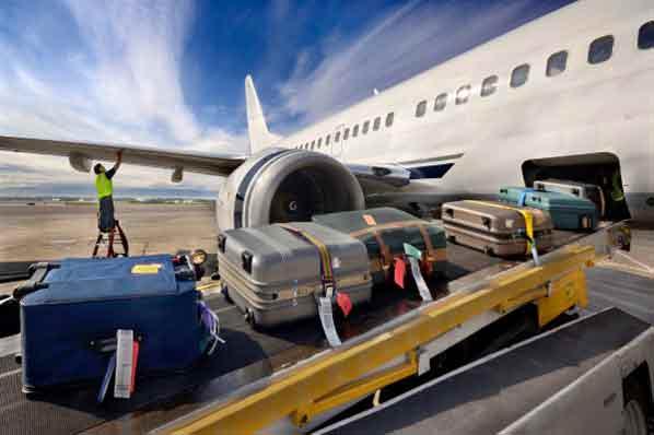 soute-bagages