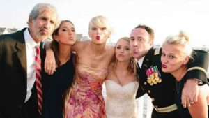 swift-mariage