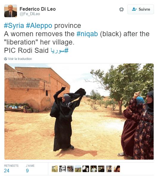 syrienne liberre tweet 2