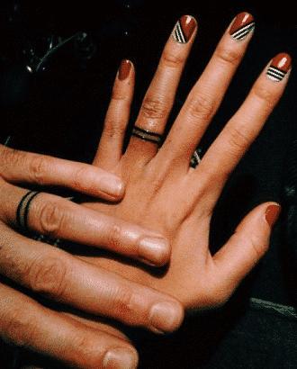 tatouages de couples 10